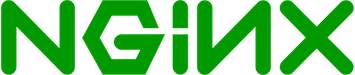 NGINX Third Party Logo